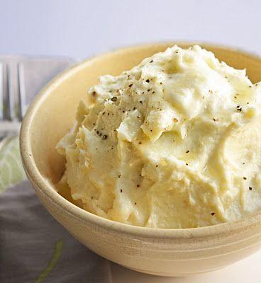 17 low carb cauliflower ideas