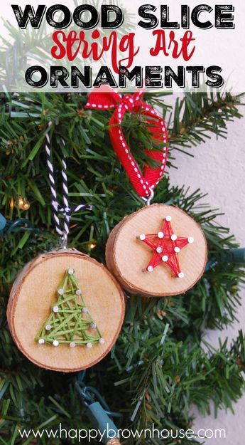 25 simple crafts gifts