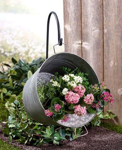 Garden Kneeler Seat Bench Knee Pad Pouch Gardening Planting Weed Pulling -   24 flower garden crafts ideas