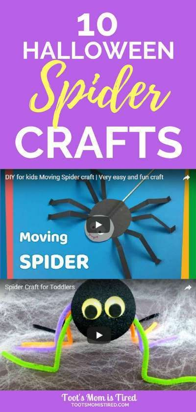 24 easy crafts for 10 year olds ideas