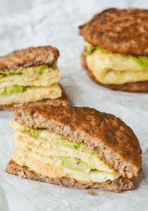 23 diet breakfast list ideas
