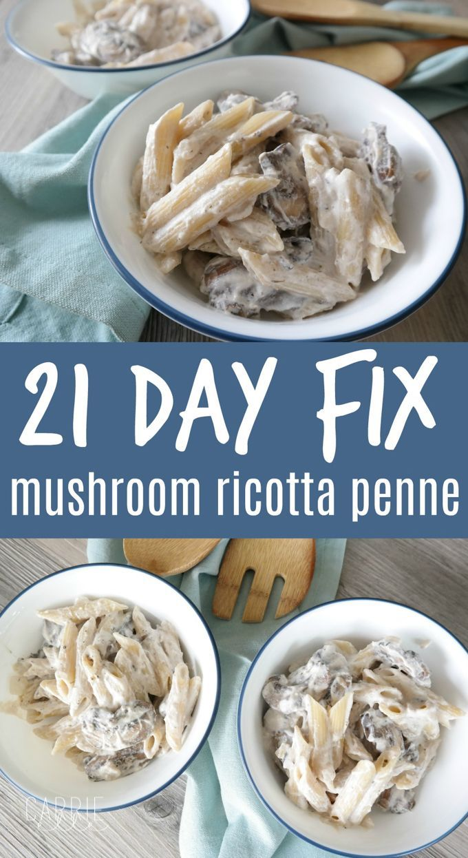 24 mushroom recipes clean eating