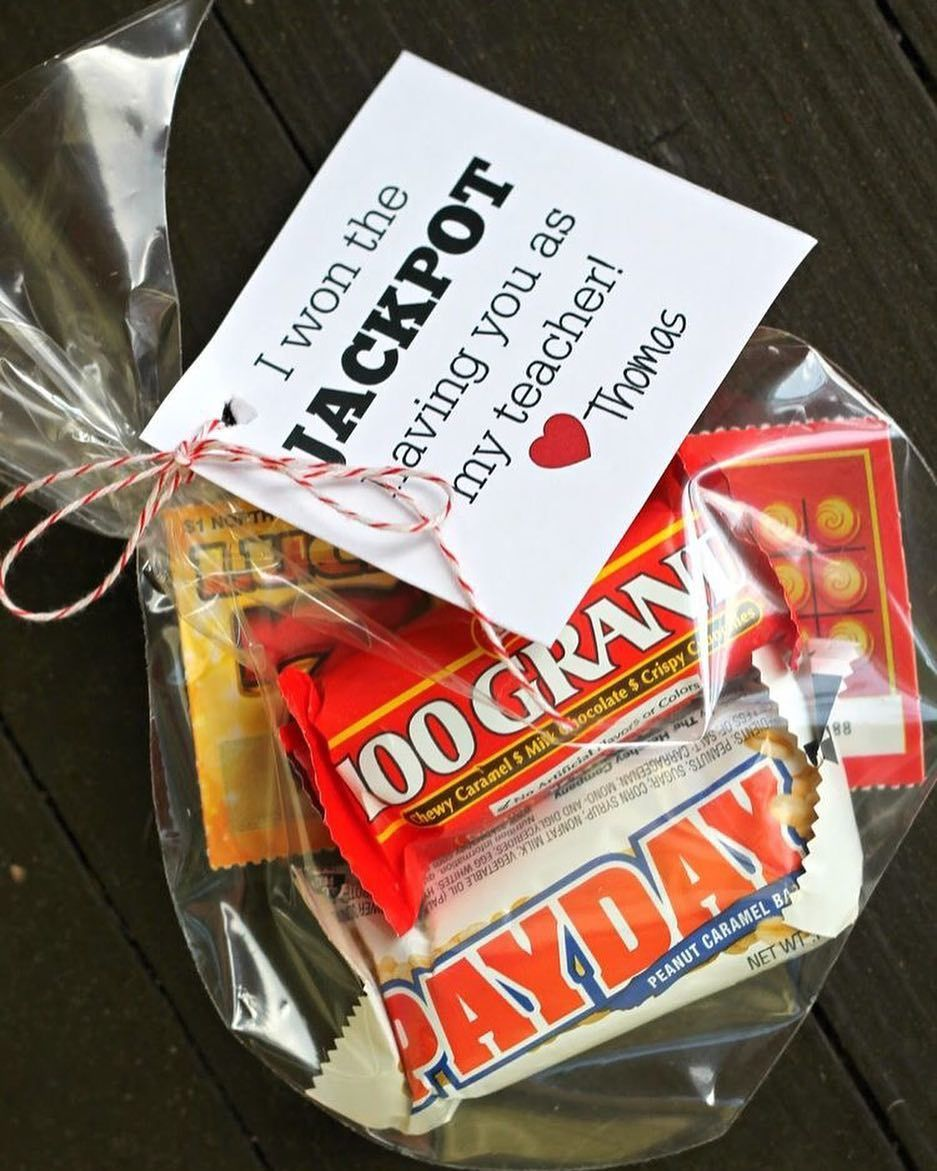 75+ Good, Inexpensive Gifts for Coworkers -   20 crafts gifts love ideas