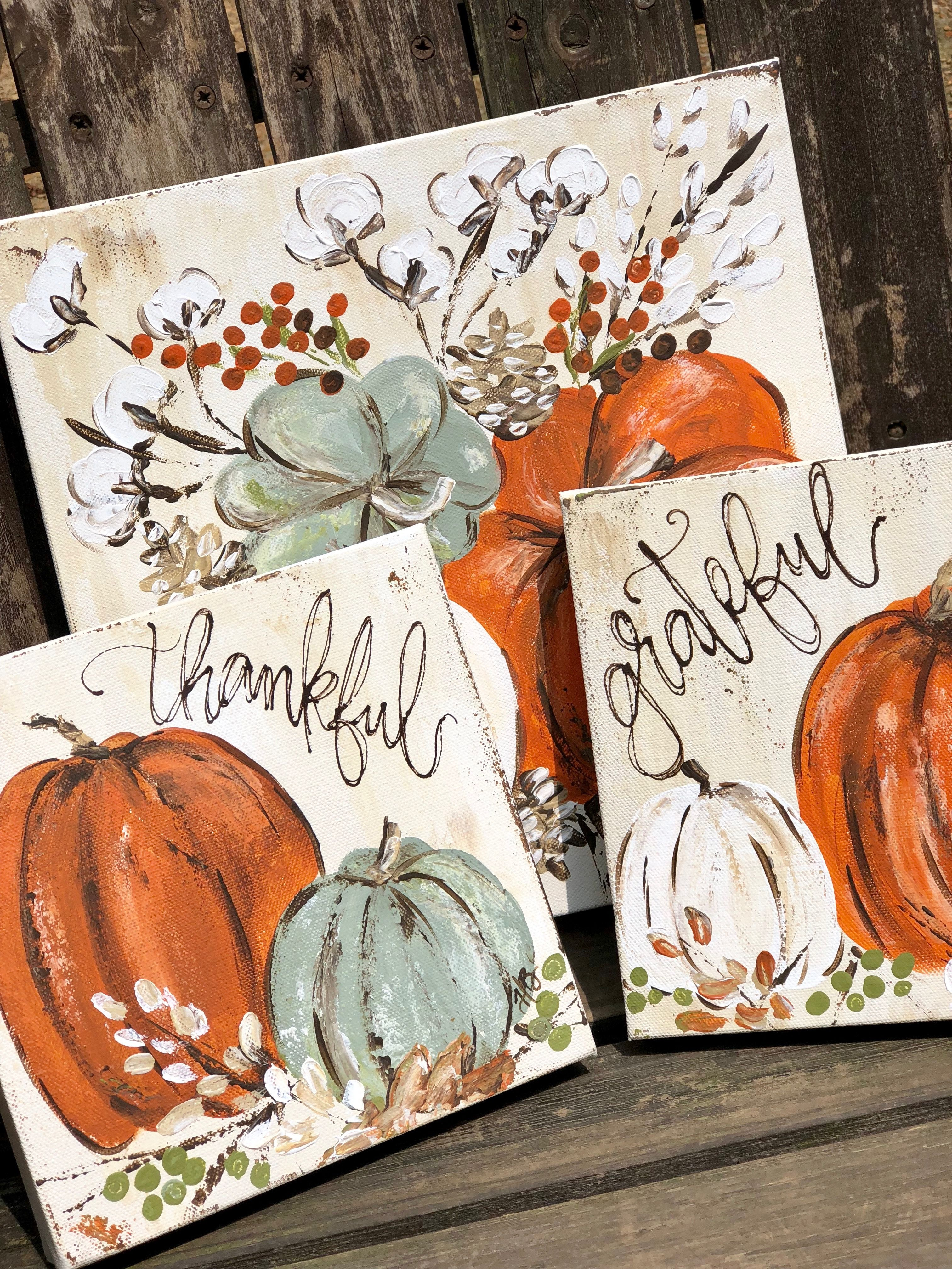 24 fall crafts yards ideas