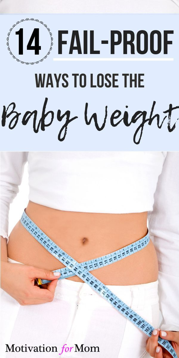 17 fitness pregnancy weightloss