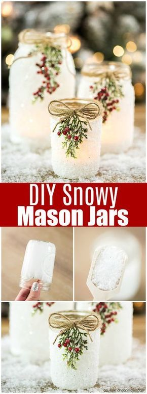 24 mason jar burlap