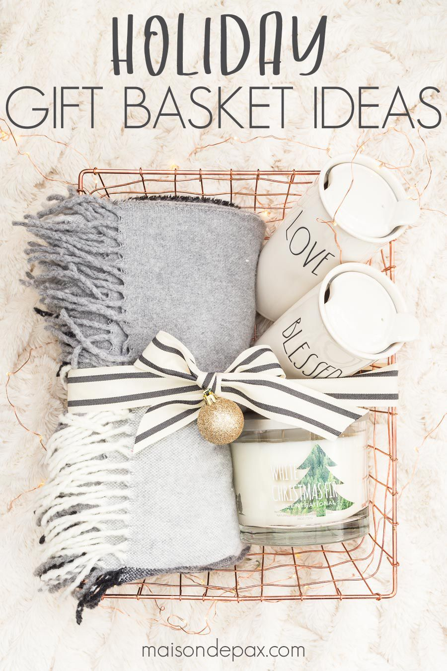 20 crafts gifts love ideas