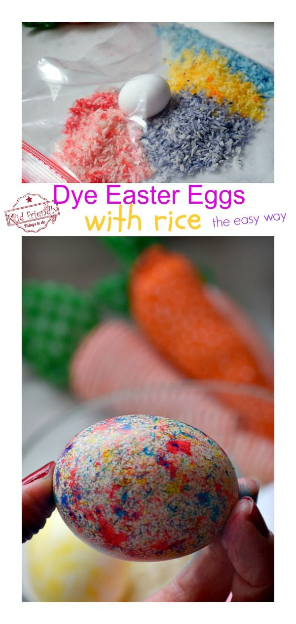 22 holiday Easter fun