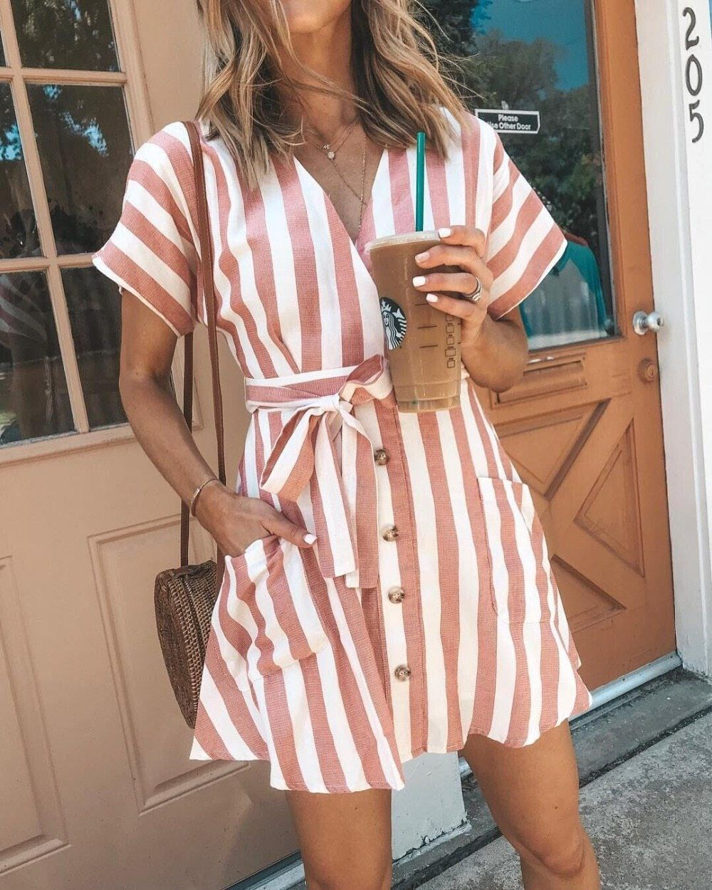 20 fashion style dress ideas