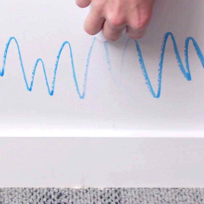 10 DIY Clothes Videos crafts ideas