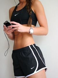 14 fitness Mujer look ideas