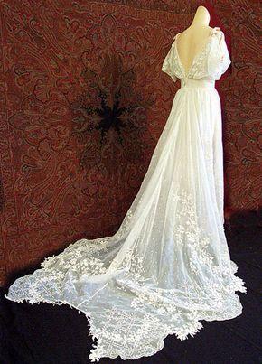19 wedding Dresses hippie ideas