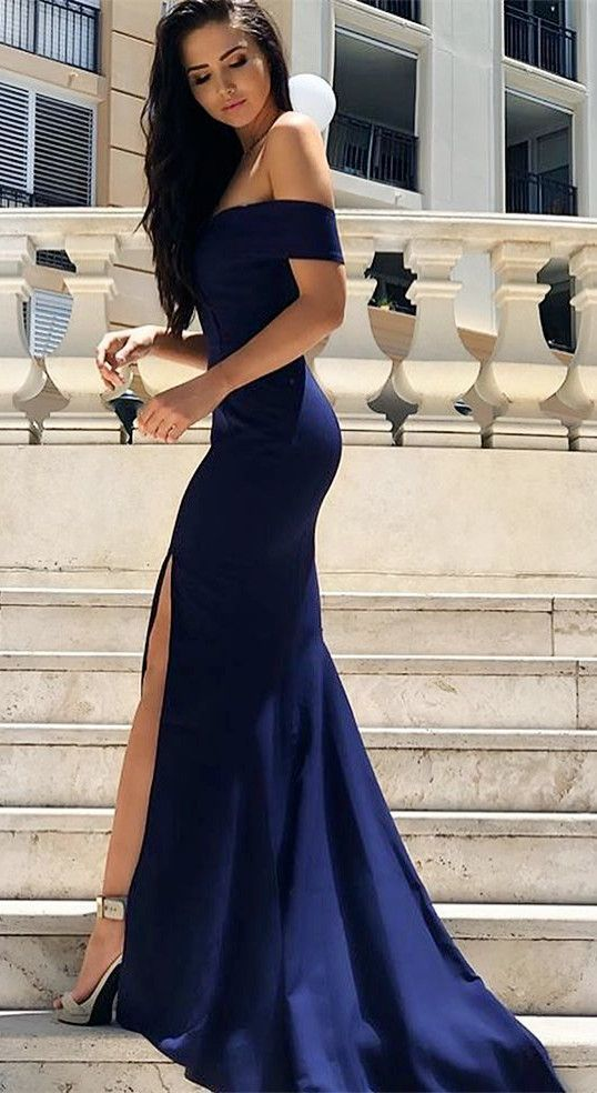 16 dress Formal dreams ideas
