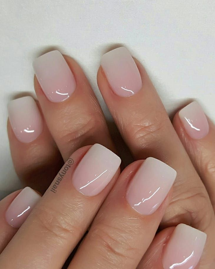 8 vintage wedding Nails