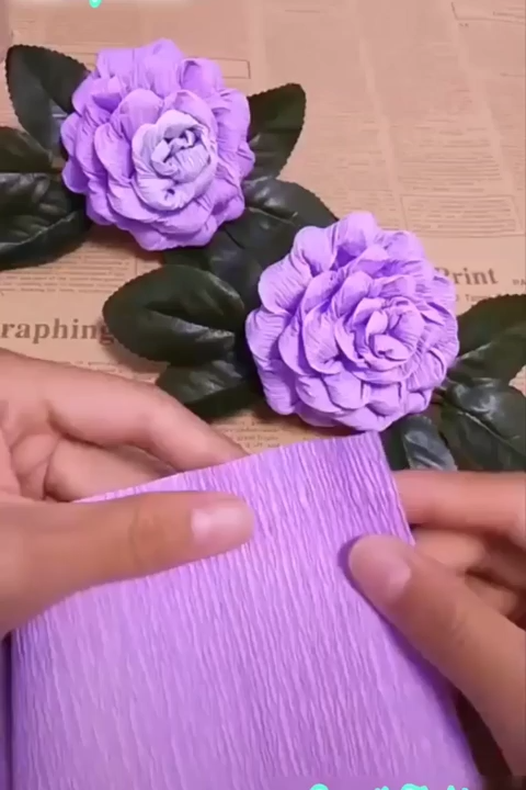 11 diy projects Creative videos ideas