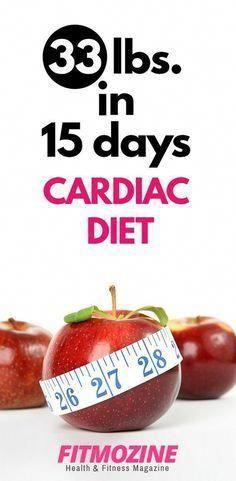 11 diet Kpop plan ideas