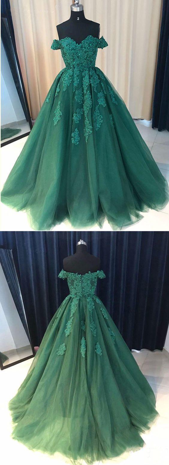 18 dress Largos morenas ideas