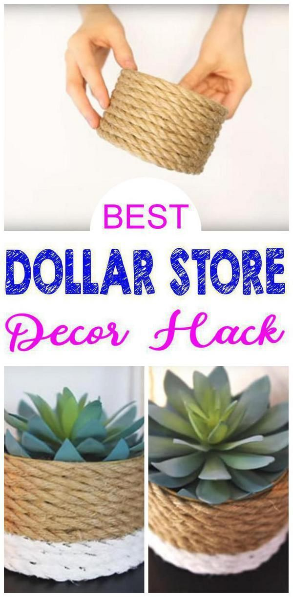 15 diy projects For The Home hacks ideas