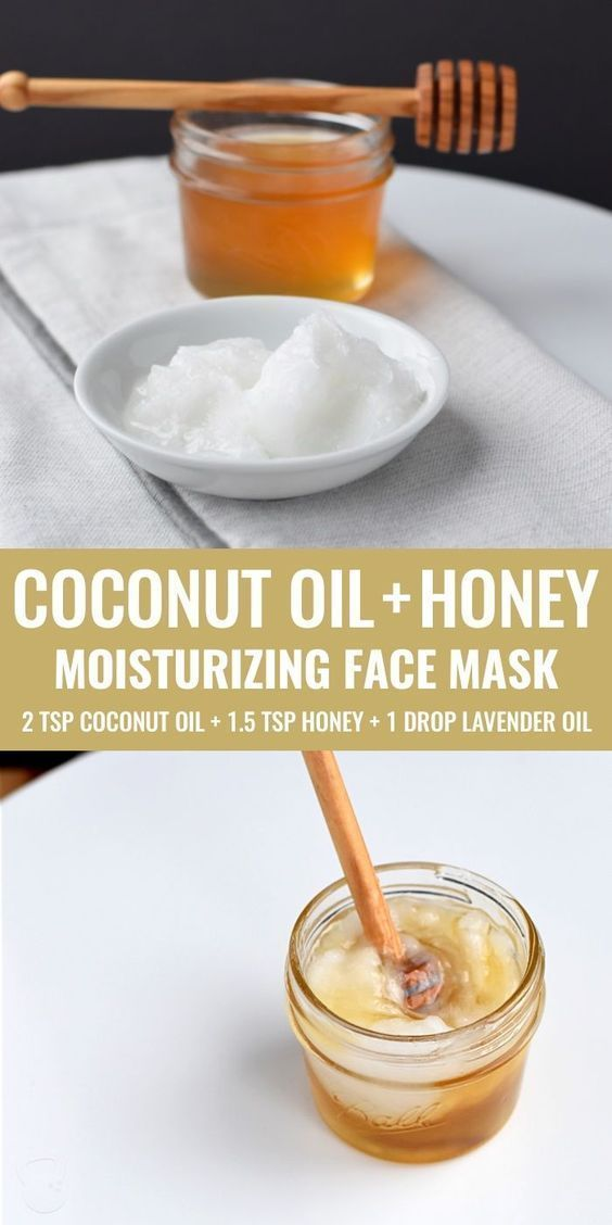 13 skin care Coconut Oil faces ideas