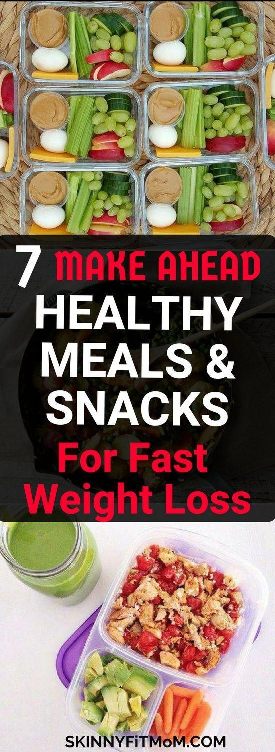14 healthy recipes weight loss to get ideas
