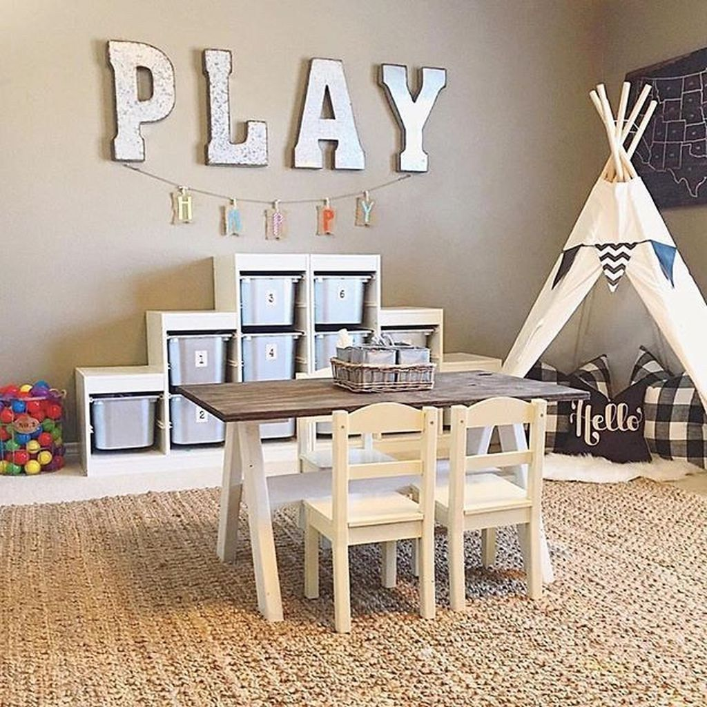 14 room decor Kids awesome ideas