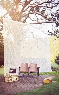 12 wedding Backdrop photobooth ideas
