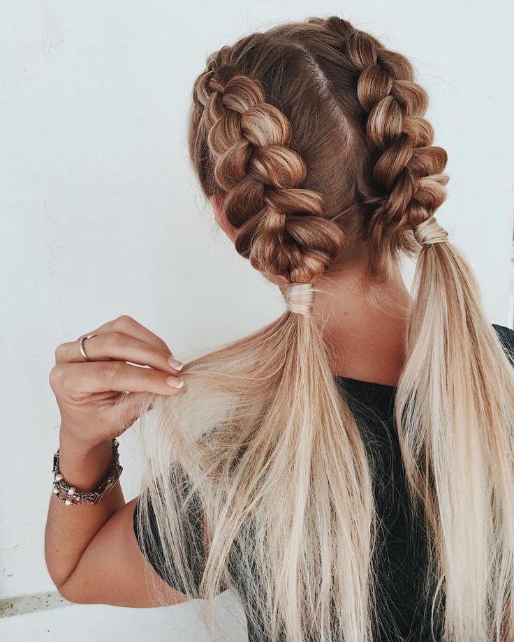 18 lifeguard hairstyles Summer ideas