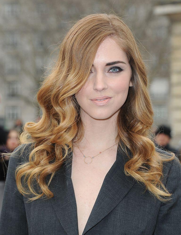 9 hairstyles Women 20s ideas