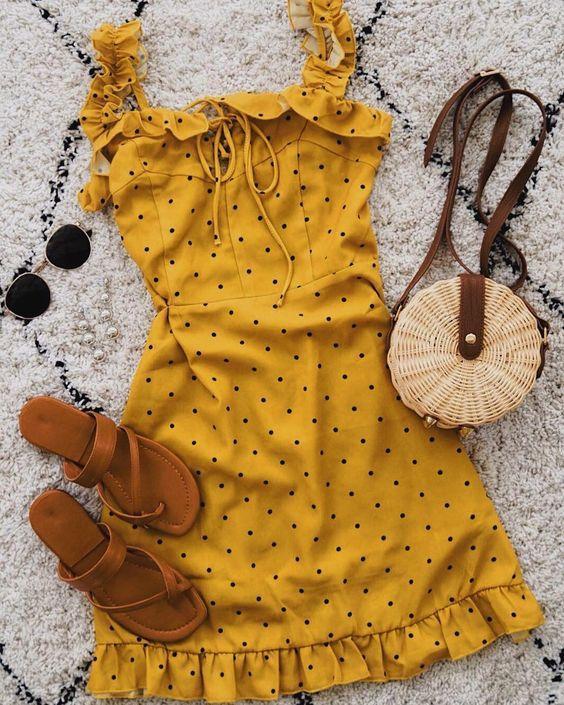 16 dress Outfits beautiful ideas