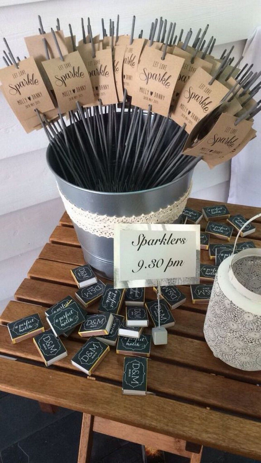 18 wedding Rustic party ideas
