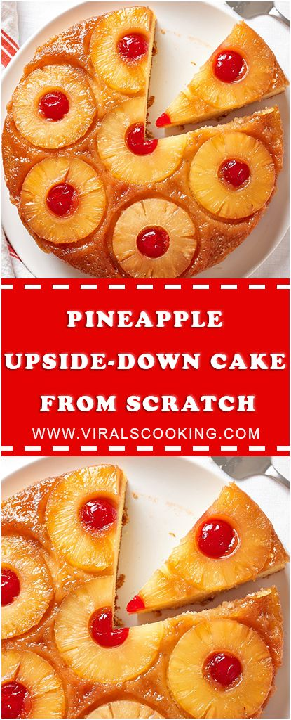 14 pineapple cake Cookies ideas