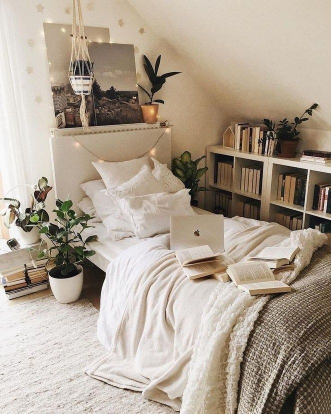 11 room decor Bedroom minimalist ideas