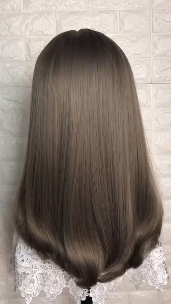 20 hair Videos updos ideas