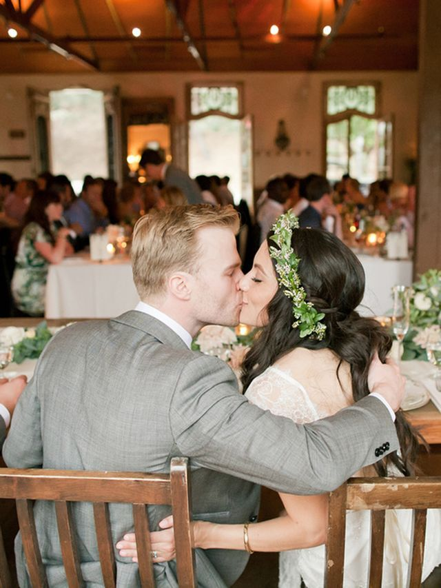17 wedding Reception pictures ideas