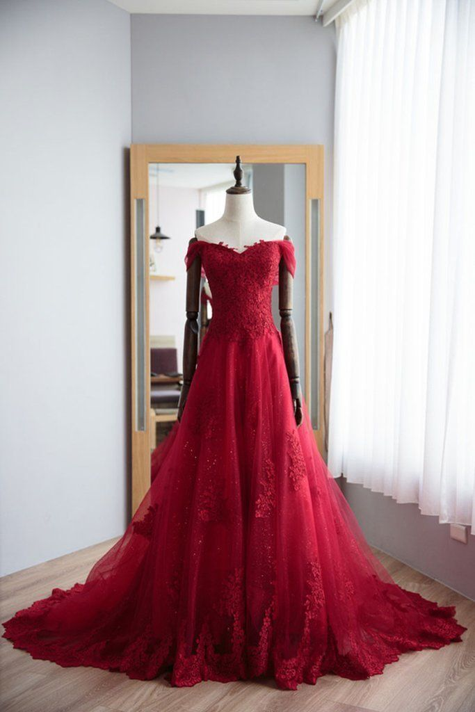 14 dress Red lace ideas
