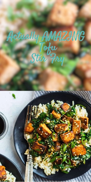 18 healthy recipes Asian dinners ideas