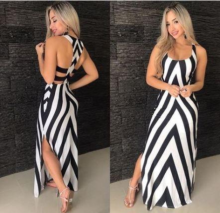 12 dress Coctel skirts ideas