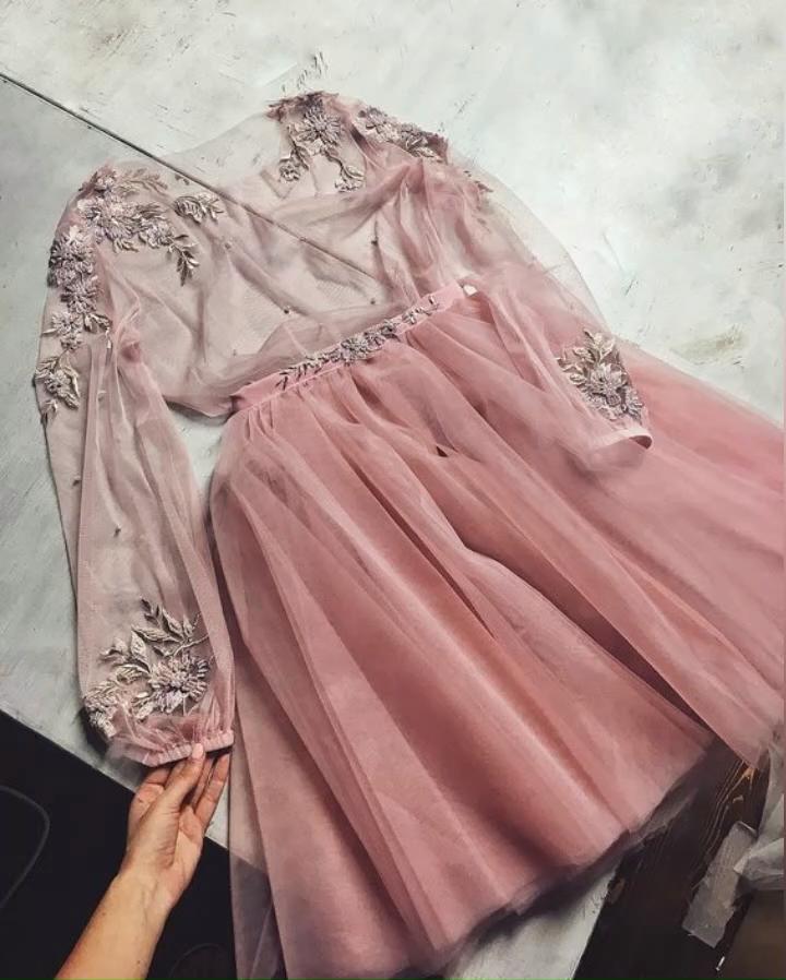 18 dress Cute lace ideas
