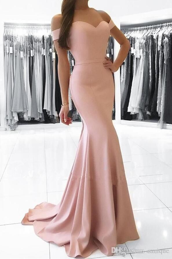 15 elegant dress 2018 ideas