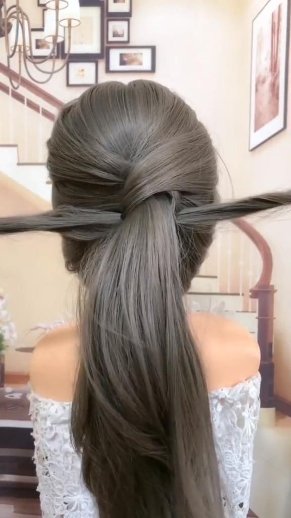 14 hairstyles Corto woman ideas