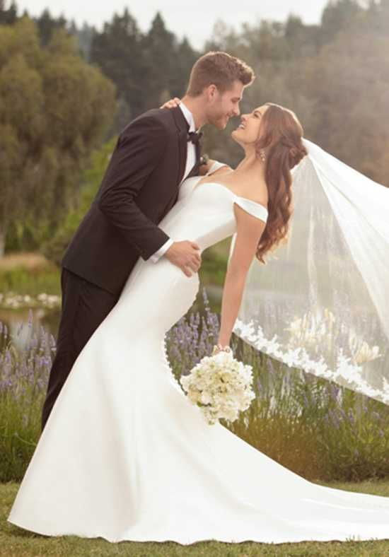18 dress Wedding photo ideas