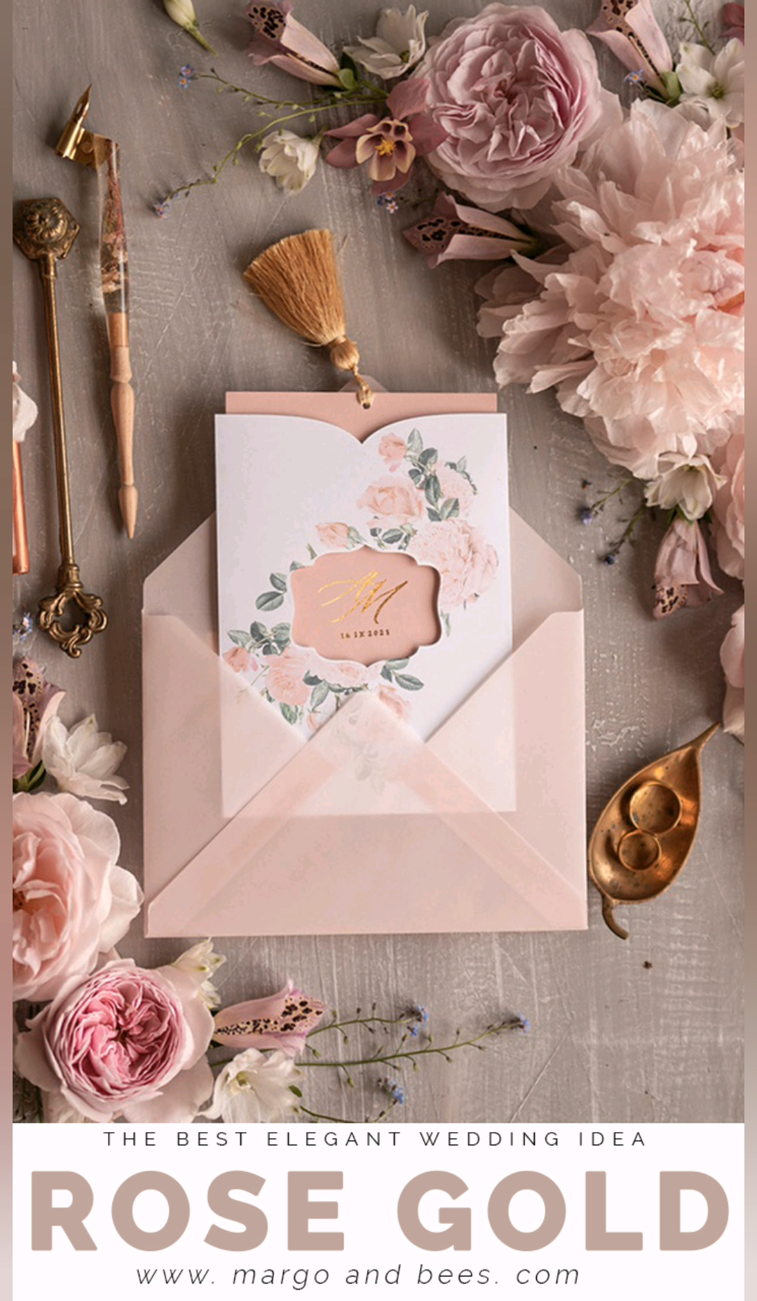 14 wedding Card ideas