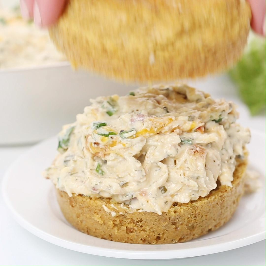 18 healthy recipes No Meat crock pot ideas